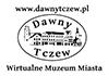 Dawny Tczew
