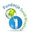 Fundacja Świat Wrażliwy