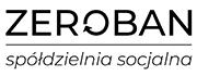 Zeroban